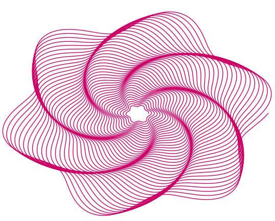 Menggambar Sketsa Bunga Mawar Di Python Matematika Ku