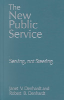 The_New_Public_Services
